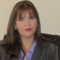 Mayriliam Orama