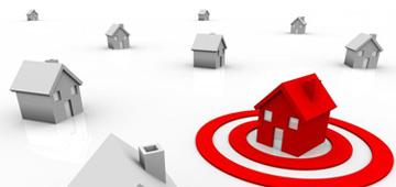 property-marketing-25
