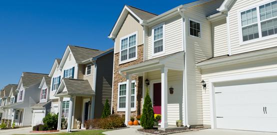 residential-222