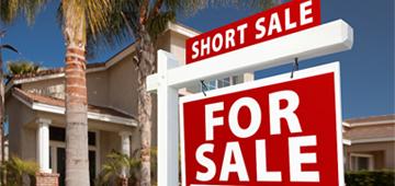 short-sale-1122