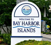bay-harbor-Islands