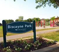 biscayne-park