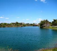 miami-lakes